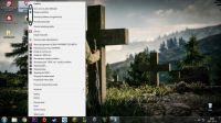 ASC Ultimate, złośliwe oprogramowanie, logi FRST