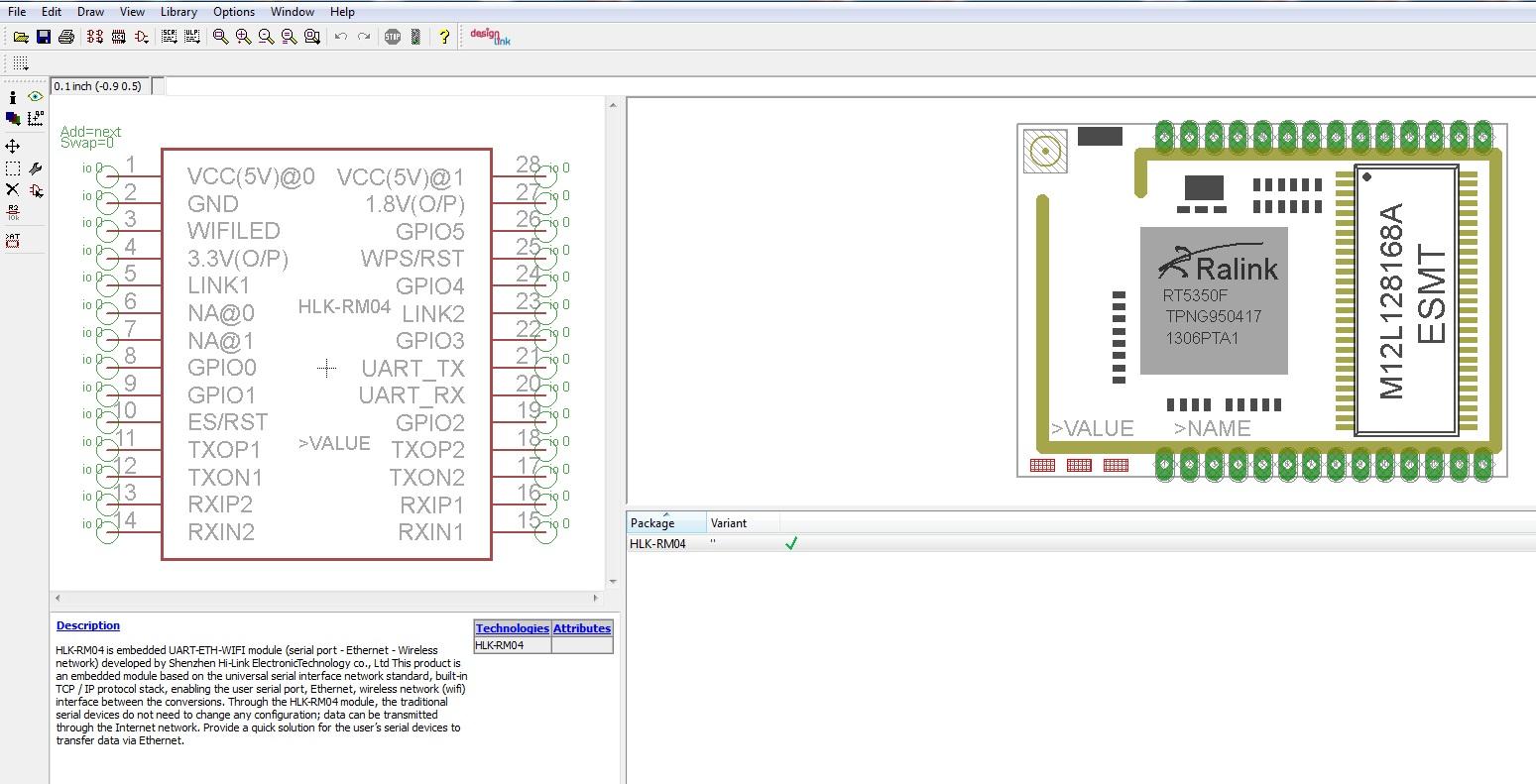 Tc4421 Datasheet Tc4421cpa Telcomdip803 Ic Chips Utsource Microchip Tc4422 High Speed Mosfet Drivers Szukam Podziel Si Biblioteki Eagle 84 Elektrodapl