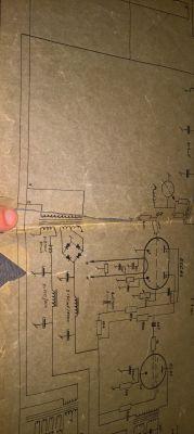 - Identyfikacja urządzeń schematów elementów