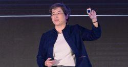 AMD zdradza detale odnośnie 7 nm, Intel odpowiada akceleratorami AI w CPU