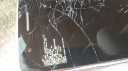 LG K8 utknął na fastboot mode - elektroda pl