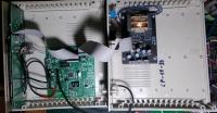 DDS AVR 100kHz, zmiana częstotliwości w czasie pracy, równoległa praca gen. HF