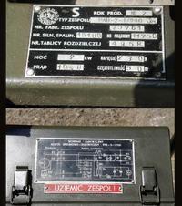 Wojskowy czy marketowy agregat prądotwórczy?