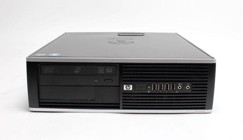 Jak złamać hasło biosu na tej starszej płycie: Hewlett-Packard 3047h