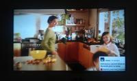 TV Panasonic jak wyłączyć reklamy?