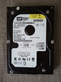 [Sprzedam] LENOVO X61, tablet i sporo części po serwisie