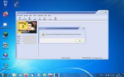 SIM Reader Model: K331 - Nie działa na Windows 7