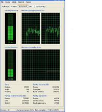 Ogromne zużycie procesora podczas flashowej gry