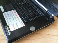 [Sprzedam] Toshiba Qosmio G30 2x1,83GHz 2GB RAM 100GB HDD multimedialna