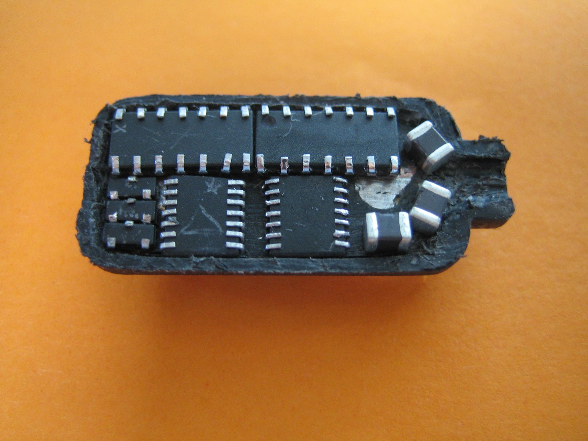 Zagadka 3-ch LED�w... (konkurs wideoblog 2012/2013)