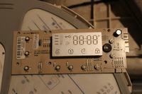 Pralka Ariston AVSF129 - nie działa