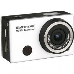 Monitoring budowy - kamera z timelapse