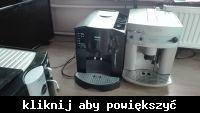 [Sprzedam] Używane telewizory, ekspresy do kawy ciśnieniowe.