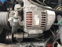 Jeep grand cheeroke - podłączenie regulatora napięcia