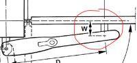 Brama 2 skrzydłowa z funkcją furtki - różne prędkości skrzydeł - jaki napęd??