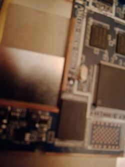 Polaroid mid4x10 - Poszukuję oprogramowania