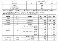 Głośnik przenośny z mp3 SU-06 - cicho gra