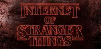 Urządzenia Internetu Rzeczy potencjalnym wektorem dla ataków DDoS