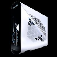 iBuyPower Revolt - komputer dla graczy o wielko�ci konsoli za 1500-2700 z�