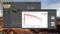 Acer TM 5742ZG - D�ugie w��czanie sie laptopa