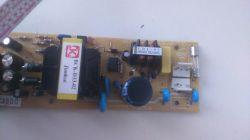 rozszyfrowanie układu zasilania AC DC