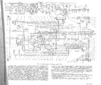 W�adimirec T25 - Rozprowadzenie wi�zek