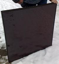 Panel s�oneczny Kaneka 80V (jaka przetwornica/regulator ? )