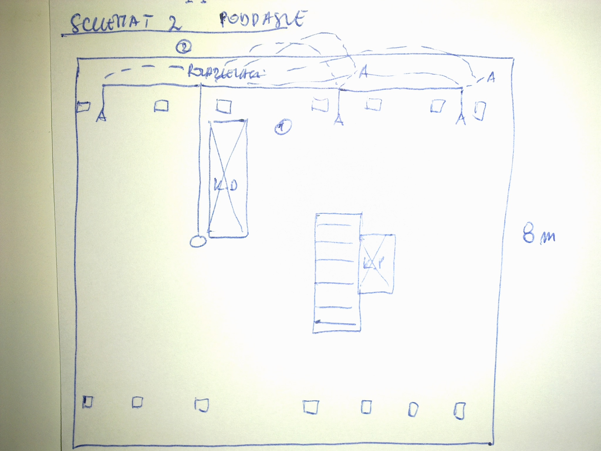kominek+instalcja DGP schemat prosba o porade!