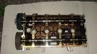 RENAULT LAGUNA II 2002r 1.8 16v kręci nie odpala