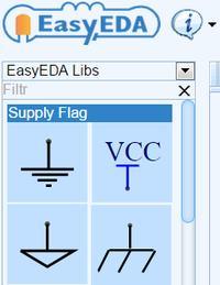 edu elektroda.pl #04 bonus - filtry aktywne, generatory, obrotomierz