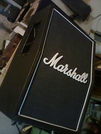 Zestaw głośnikowy Celestion vintage 30 (120W) do gitary