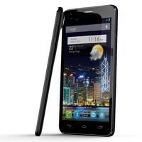 Alcatel One Touch Idol Ultra - smartphone w obudowie o grubości 6,5 mm