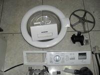 [Sprzedam] Cz�ci do pralki automatycznej Siemens WM10A27RPL/11