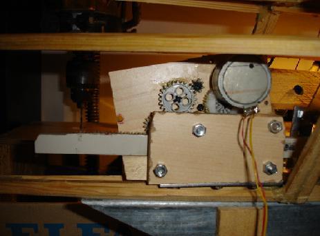 Bezzałogowa sonda głębinowa -eksplorator głębin