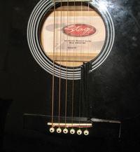 Combo gitarowe 60W by Joker