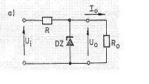 Poszukuję parametrów diody Zenera 1N4148.