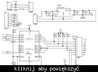 AVR Karta SD problem z komunikacją