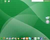 Google Chrome OS a bezpieczeństwo