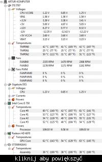 bsod - windows 7 x64, ciągły błąd i brak pomysłu na naprawę.