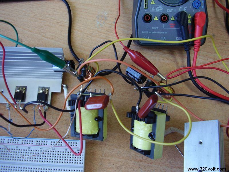 Switch Debouncing Electronics Forum Circuits Projects And