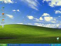 """Niebieski ekran, problem z """"nv4_mini_sys"""""""