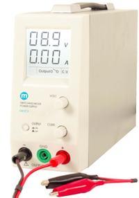 [Sprzedam]Hot Air PT 803+Zasilacz N93CX+Multimetr HY8200G