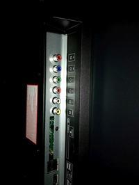 Połączenie TV-Soundbar - jak?