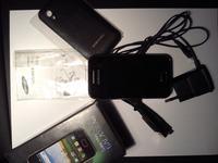 [Sprzedam] Samsung Galaxy Ace. Stan bardzo dobry. Tanio + gratisy!!