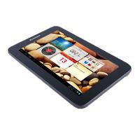 Lenovo LePad A2107 - pierwszy tablet z dual-SIM