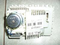 [Sprzedam] Programator, zadajnik i silnik do pralki Whirlpool AWE-6315/P