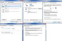 Niedzia�aj�cy mikrofon na Windows 7 /32 bit