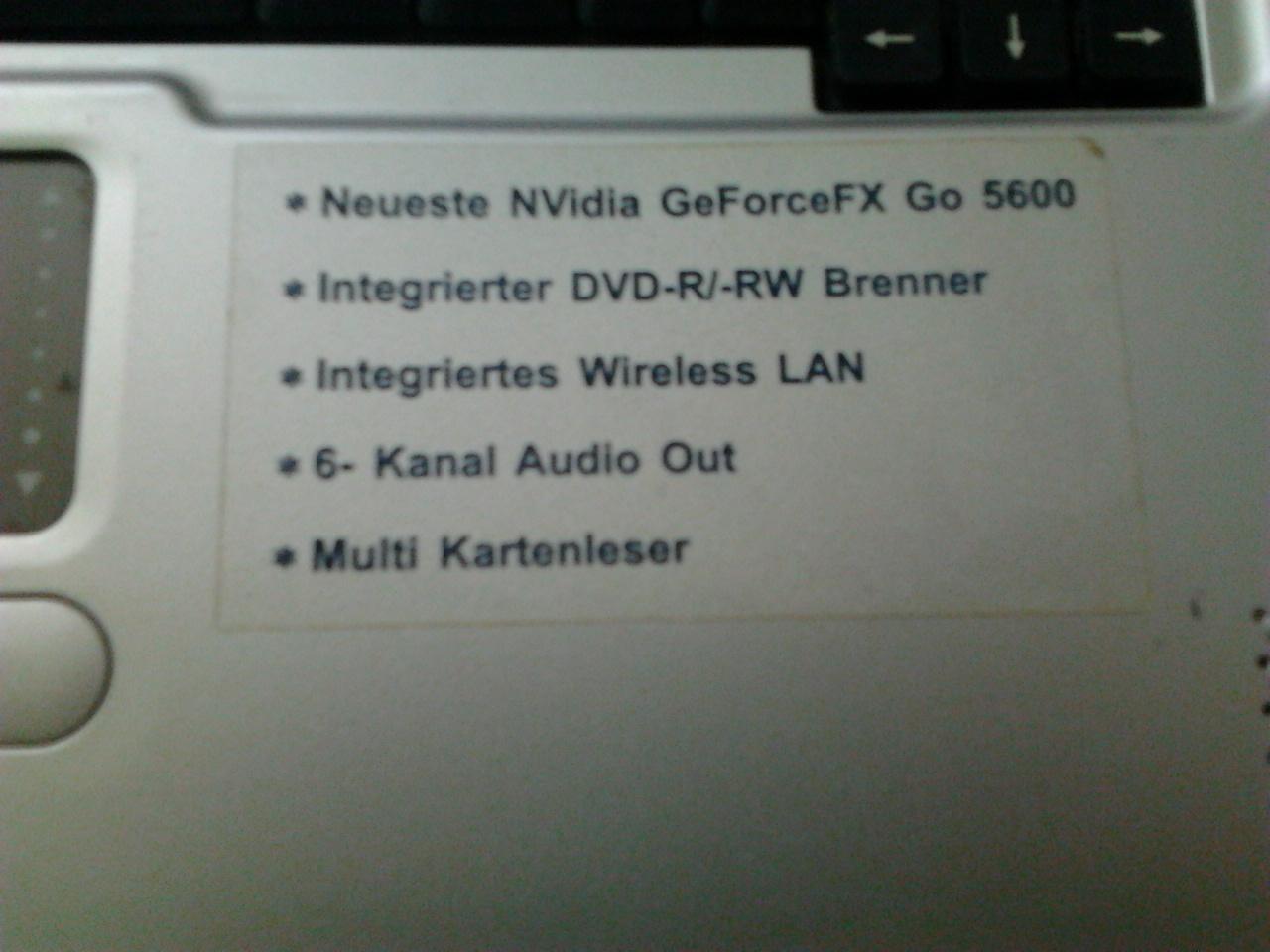 [Sprzedam] Sprzedam r�ne laptopy, tablety oraz konsole Sony PSP