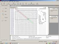 Tablice Lawo Luminator - programowanie