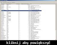 SVCHOST Muli cały pc windows 7